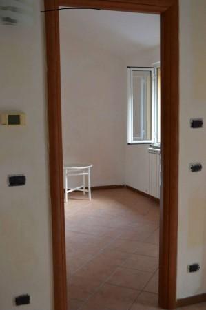 Appartamento in vendita a Avegno, Avegno, Con giardino, 70 mq - Foto 14