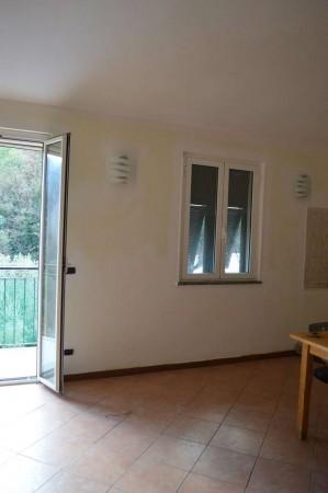 Appartamento in vendita a Avegno, Avegno, Con giardino, 70 mq - Foto 11