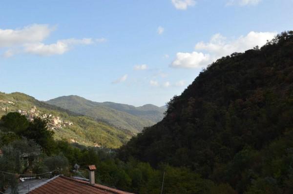 Appartamento in vendita a Avegno, Avegno, Con giardino, 70 mq - Foto 9