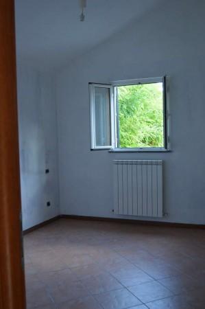 Appartamento in vendita a Avegno, Avegno, Con giardino, 70 mq - Foto 13
