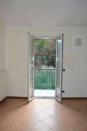 Appartamento in vendita a Avegno, Avegno, Con giardino, 70 mq - Foto 15
