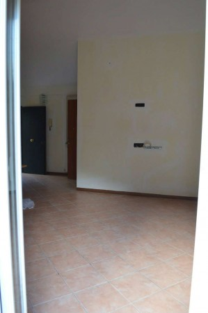 Appartamento in vendita a Avegno, Avegno, Con giardino, 70 mq - Foto 17