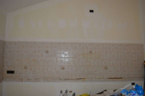 Appartamento in vendita a Avegno, Avegno, Con giardino, 70 mq - Foto 10