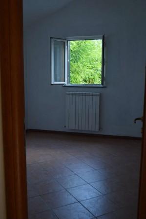 Appartamento in vendita a Avegno, Avegno, Con giardino, 70 mq - Foto 12
