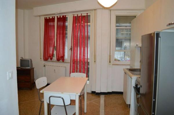 Appartamento in affitto a Recco, Recco, 50 mq - Foto 20