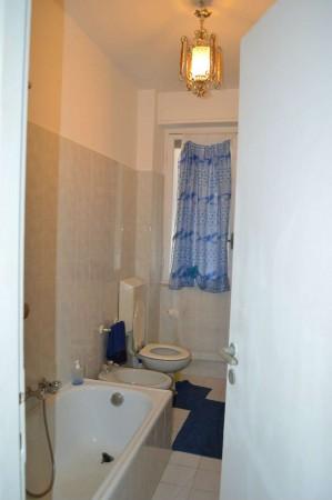 Appartamento in affitto a Recco, Recco, 50 mq - Foto 18