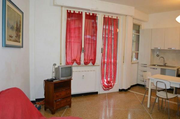 Appartamento in affitto a Recco, Recco, 50 mq - Foto 21