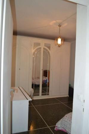Appartamento in affitto a Recco, Recco, 50 mq - Foto 11