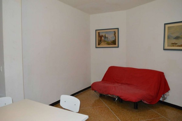 Appartamento in affitto a Recco, Recco, 50 mq - Foto 8