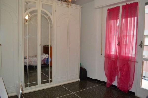 Appartamento in affitto a Recco, Recco, 50 mq - Foto 15
