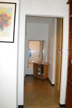 Appartamento in affitto a Recco, Recco, 50 mq - Foto 10