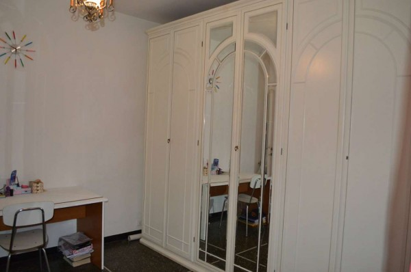 Appartamento in affitto a Recco, Recco, 50 mq - Foto 12