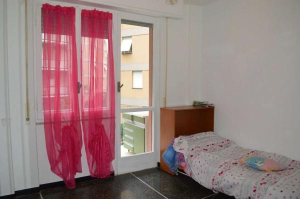 Appartamento in affitto a Recco, Recco, 50 mq - Foto 14
