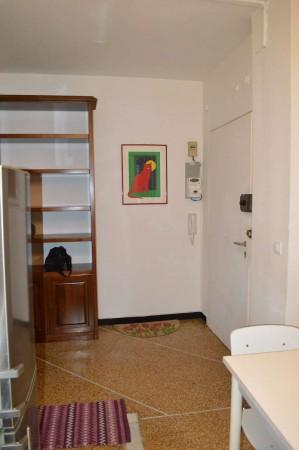 Appartamento in affitto a Recco, Recco, 50 mq - Foto 9