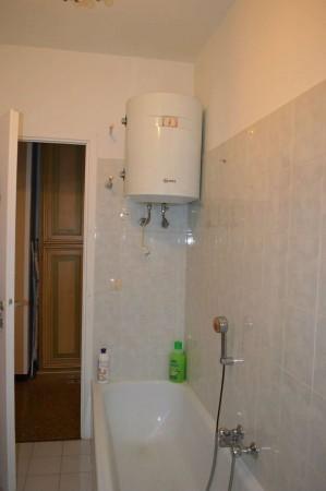Appartamento in affitto a Recco, Recco, 50 mq - Foto 17