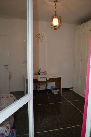 Appartamento in affitto a Recco, Recco, 50 mq - Foto 13