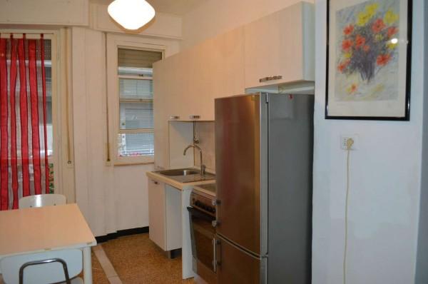 Appartamento in affitto a Recco, Recco, 50 mq - Foto 19