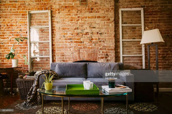 Appartamento in vendita a Milano, Washington, Con giardino, 118 mq - Foto 21