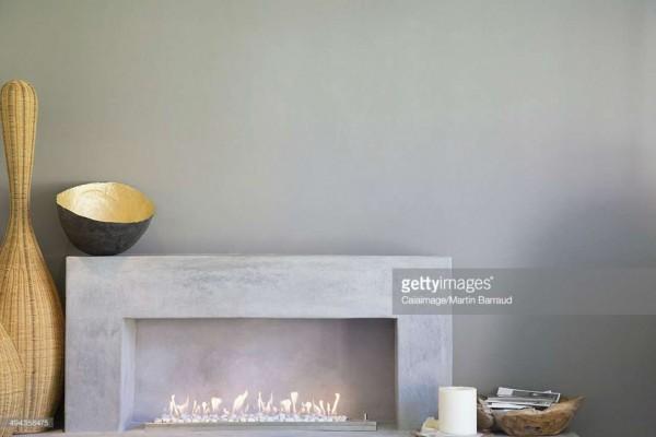 Appartamento in vendita a Milano, Washington, Con giardino, 118 mq - Foto 24