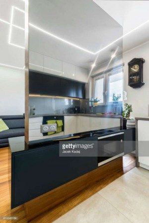 Appartamento in vendita a Milano, Washington, Con giardino, 118 mq - Foto 20