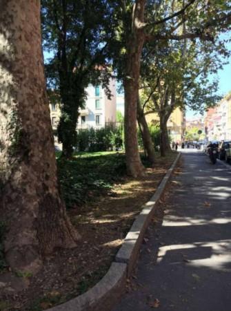 Appartamento in vendita a Milano, Washington, Con giardino, 118 mq - Foto 4