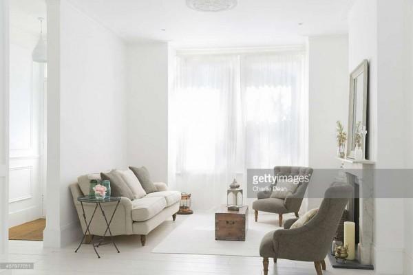 Appartamento in vendita a Milano, Washington, Con giardino, 118 mq - Foto 25