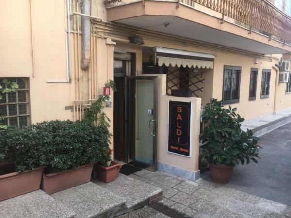 Negozio in vendita a San Giorgio a Cremano, 140 mq - Foto 3