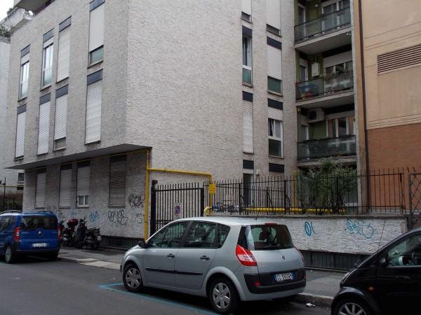 Locale Commerciale  in vendita a Milano, 300 mq - Foto 5