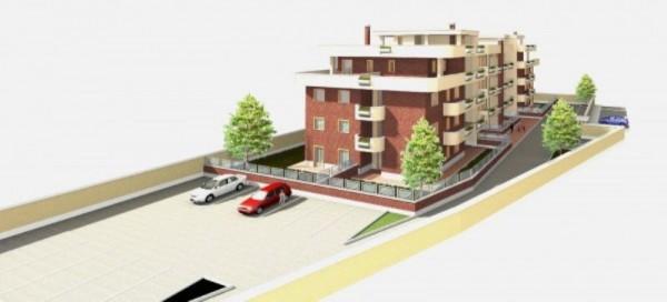 Appartamento in vendita a Ciampino, 92 mq - Foto 8