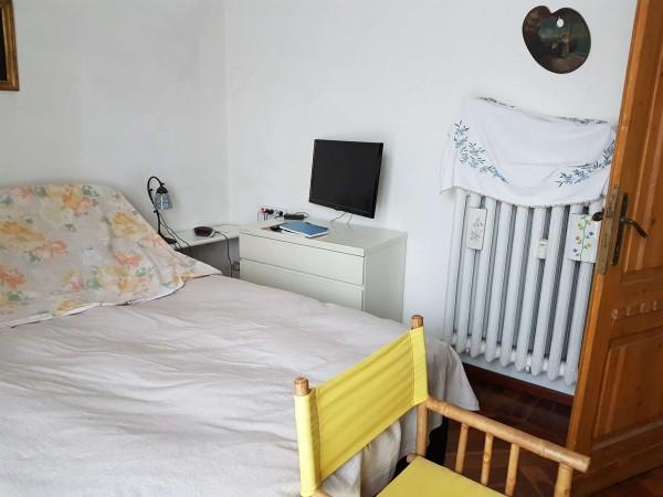 Appartamento in vendita a Torino, Cit Turin, 60 mq - Foto 5