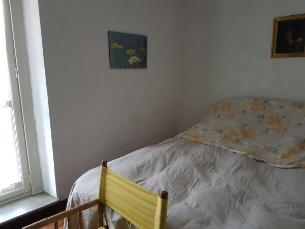 Appartamento in vendita a Torino, Cit Turin, 60 mq - Foto 4
