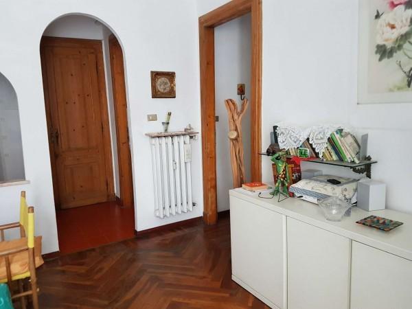 Appartamento in vendita a Torino, Cit Turin, 60 mq - Foto 10