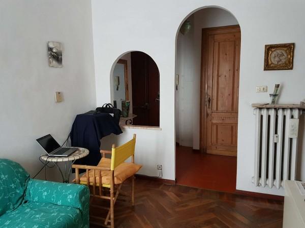 Appartamento in vendita a Torino, Cit Turin, 60 mq - Foto 9