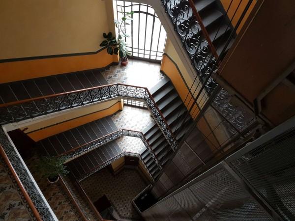 Appartamento in vendita a Torino, Cit Turin, 60 mq - Foto 14