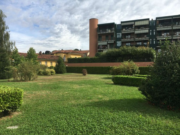 Appartamento in vendita a Torino, Arredato, con giardino, 50 mq - Foto 32