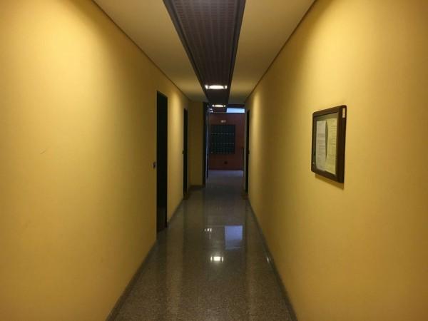 Appartamento in vendita a Torino, Arredato, con giardino, 50 mq - Foto 10