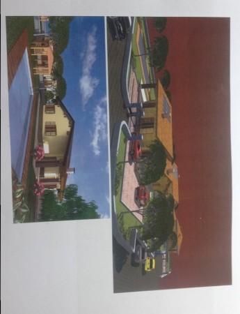 Villa in vendita a Perugia, Monte Malbe, 130 mq - Foto 4