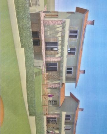 Villa in vendita a Corciano, Corciano, 220 mq - Foto 1
