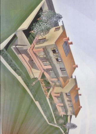 Villa in vendita a Corciano, Corciano, 220 mq - Foto 4