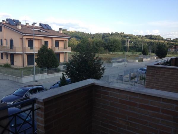 Appartamento in vendita a Perugia, Ramazzano, 75 mq - Foto 9