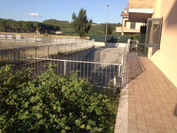 Appartamento in vendita a Perugia, Ramazzano, 75 mq - Foto 12