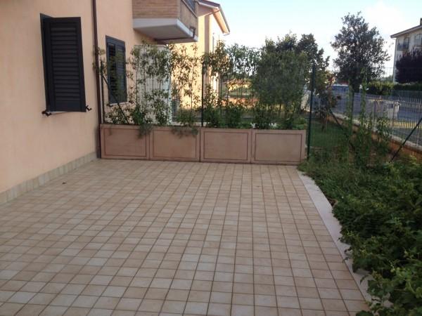 Appartamento in vendita a Perugia, Ramazzano, 75 mq - Foto 14