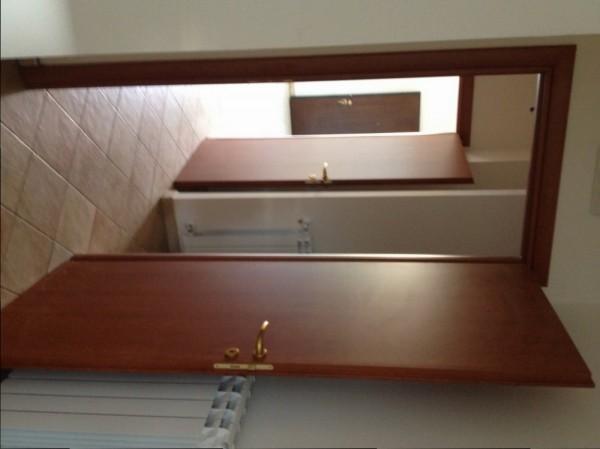 Appartamento in vendita a Perugia, Ramazzano, 75 mq - Foto 8