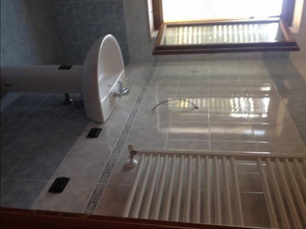 Appartamento in vendita a Perugia, Ramazzano, 75 mq - Foto 13