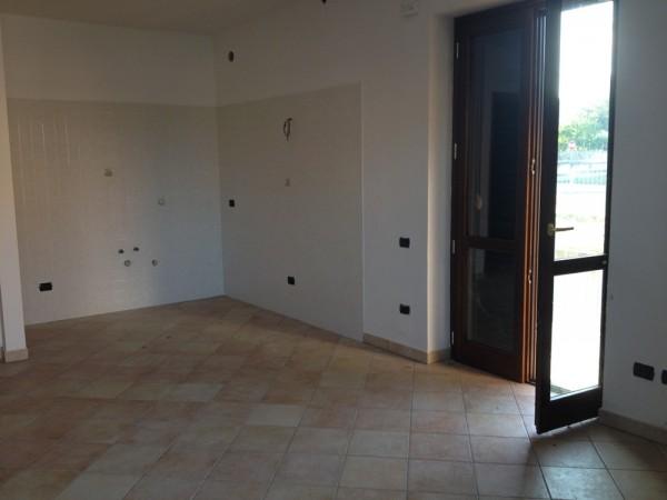 Appartamento in vendita a Perugia, Ramazzano, 75 mq - Foto 7