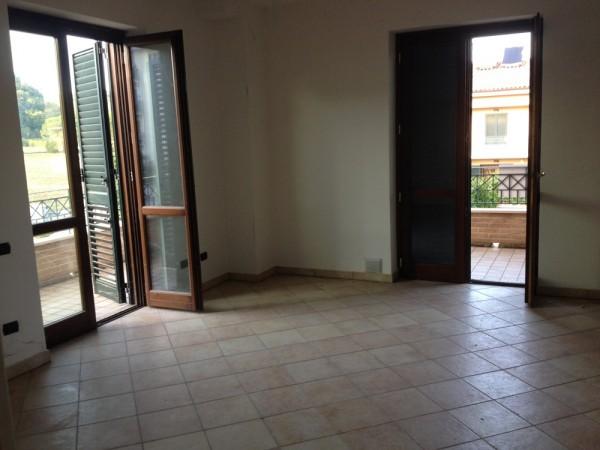 Appartamento in vendita a Perugia, Ramazzano, 75 mq - Foto 10