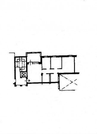 Appartamento in vendita a Roma, Olgiata, Con giardino, 90 mq - Foto 16