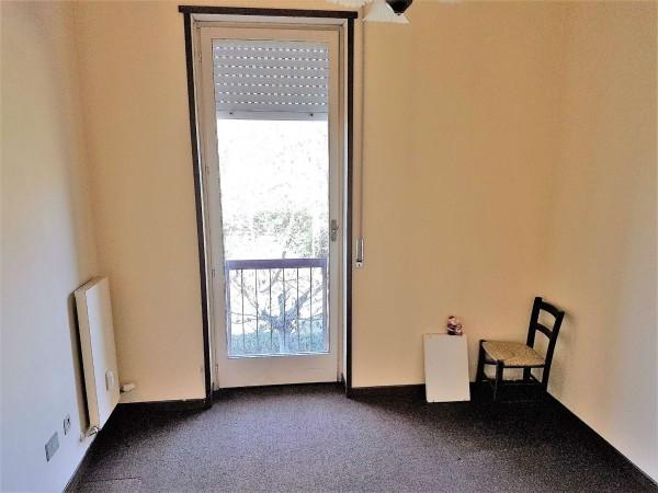 Appartamento in vendita a Roma, Olgiata, Con giardino, 90 mq - Foto 4