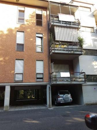 Appartamento in vendita a Roma, Olgiata, Con giardino, 90 mq - Foto 17