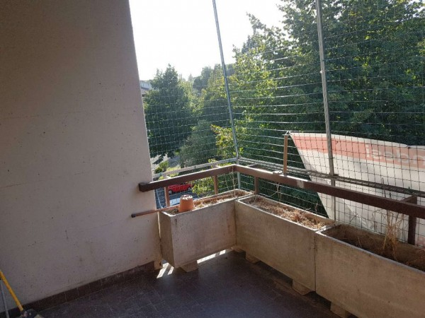 Appartamento in vendita a Roma, Olgiata, Con giardino, 90 mq - Foto 22